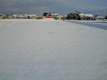 黒部市_ふんわり雪の広がり.jpg