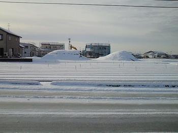 黒部市_雪道の風景.jpg